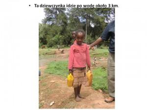 etio-023
